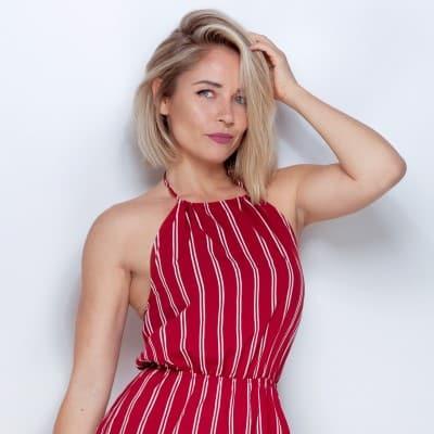 Aino Ermel