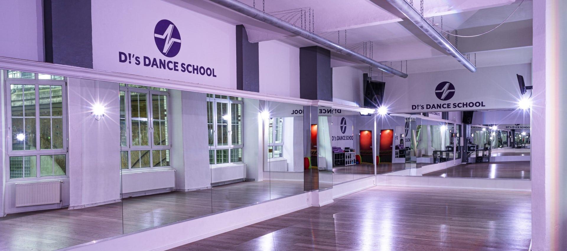 Dance Zone (4)