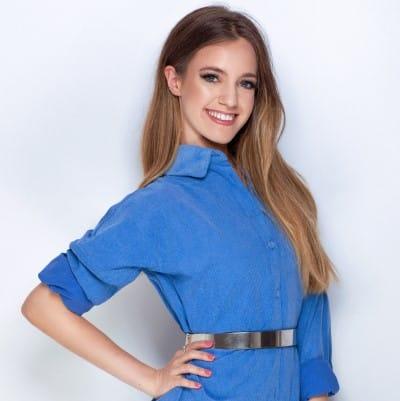 Emma Werler