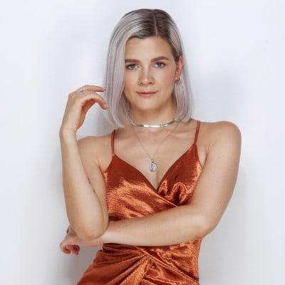 Lisa Klingner