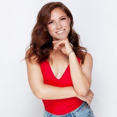 Lisa Kühn